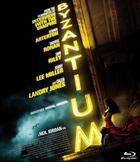 BYZANTIUM (Blu-ray)(Japan Version)