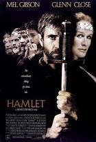Hamlet (Blu-ray) (Limited Edition) (Japan Version)