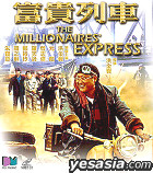 The Millionaires Express