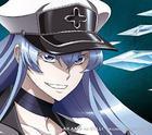 Akame ga Kiru! Original Soundtrack 2 (Japan Version)