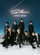 Star  (First Press Limited Edition) (Japan Version)