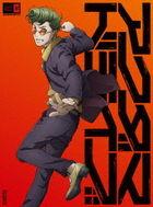 Akudama Drive Vol.5 (Blu-ray) (Japan Version)