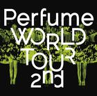 Perfume World Tour 2nd (Japan Version)