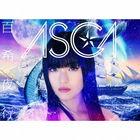 Hyakkiyakou (ALBUM + BLU-RAY + PHOTOBOOK) (Limited Edition) (Japan Version)