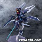 Megami Device x Alice Gear Aegis : Sitara Kaneshiya 'Tenki' Ver. Karwa Chauth