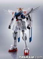 ガンダム / ROBOT魂 (SIDE MS) ガンダムF91 EVOLUTION-SPEC