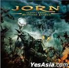Jorn - Song For Ronnie James (Korea Version)