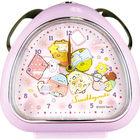 Sumikko Gurashi Alarm Clock (Purple)