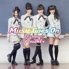 Prizmmy☆&Prism Box ALBUM (Normal Edition)(Japan Version)