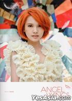 Angel Wings (Special Edition) (Hong Kong Version)