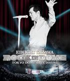 ROCK IN DOME [BLU-RAY] (Japan Version)