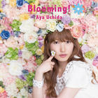 Blooming! (Normal Edition)(Japan Version)