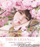 This is Lilian, Free
