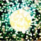 Moon Light (Normal Edition)(Japan Version)