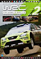 WRC Sekai Rally Senshuken 2007 (DVD) (Vol.2) (Japan Version)