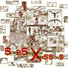 SHIRO'S SONGBOOK 'Xpressions' Shiro SAGISU (Japan Version)