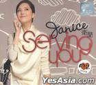 Serving You (Malaysia Version)