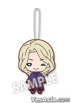 Nitotan : Hetalia: The World Twinkle Plush with Ball Chain France