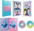 Kiss Him, Not Me (DVD) (Special Edition)(Japan Version)