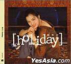 Holiday (Gold Disc) (Capital Artists 40th Anniversary Reissue Series)