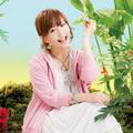 Datte Anata wa Anata Dakara (Jacket B)(SINGLE+DVD / PV type B ver.)(First Press Limited Edition)(Japan Version)