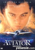 The Aviator (Korean Version)