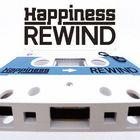 REWIND (Japan Version)