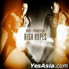 High Hopes (Digipack)(US Version)