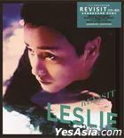 REVISIT (CD + Blu-ray)
