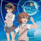 TV Anime 'Toaru Kagaku no Railgun S' OP : sister's noise (Normal Edition)(Japan Version)
