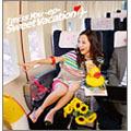 I Miss U -EP- (Japan Version)