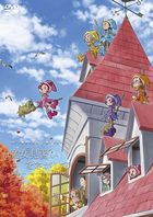 Looking for Magical Doremi (DVD) (Japan Version)