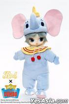 Byul : Dumbo