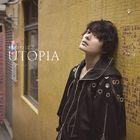 UTOPIA [Special Video] (ALBUM+DVD) (Japan Version)
