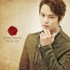 Special Day (Normal Edition)(Japan Version)