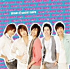 Lucky Days (Normal Edition)(Japan Version)