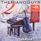 The Piano Guys 2 (US Version)