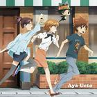 Smile For... (Katei Kyoshi Hitman Reborn! Edition)(Japan Version)