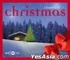 Classical Christmas (3CD) (EU Version)