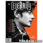 SM Magazine: The Celebrity (November 2013)