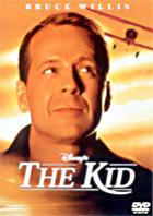 The Kid (Japan Version)