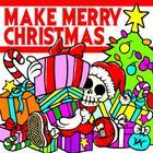 Make Merry Christmas (Normal Edition)(Japan Version)