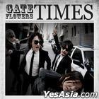 Gate Flowers Vol. 1 - Times