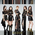 B.L.E.S.S.E.D (ALBUM+DVD)  (First Press Limited Edition) (Japan Version)