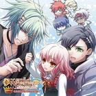 Wand of Fortune Drama CD - Chiisana Mahou no Monogatari - (Japan Version)