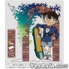 Detective Conan : Conan Edogawa Accessory Stand