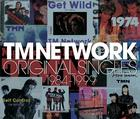 TM NETWORK Original Single 1984-1999 (日本版)