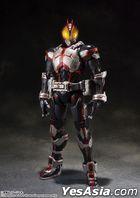 S.I.C. : Kamen Rider Faiz