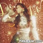 Girls' Generation: Seo Hyun Mini Album Vol. 1 - Don't Say No