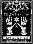 TRUMP series Blu-ray Revival D Sute 12th 'TRUMP' TRUTH  (Japan Version)